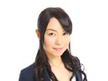 代表取締役 中村 綾美  お客様の多様なニーズにお答えできるように頑張ります。相続や資産運営のご相談もお任せください。