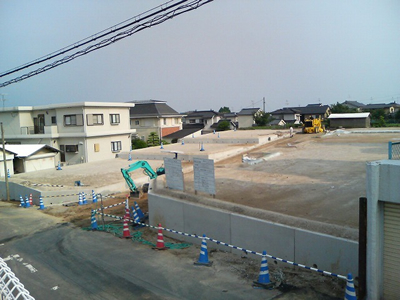 zousei_2
