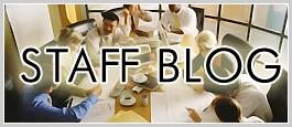 鹿児島市の不動産・賃貸売買なら三越ホームスタッフブログ